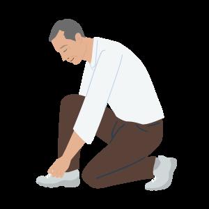 神経痛 改善 坐骨